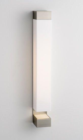 Mission West Kitchen and Bath // Lighting #lighting #lightinginspo #lightinggoals #home #house #dreamhome #housegoals #homeinspo #homeimprovement #homesweethome #homedecor #instahome #instadecorating #instagood #instagoals #instagram #pasadena #pasadenadesign #losangeles #southpasadena #missionwestkitchenandbath