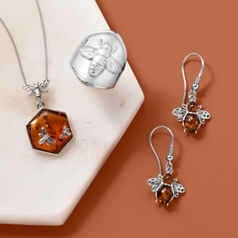 26+ What is ross simons jewelry ideas