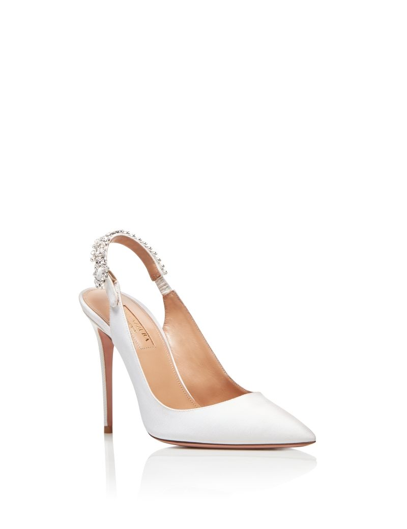 Shoes aquazzura spring/summer images
