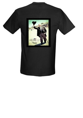Transfer paper for printing photos on dark t-shirts from www ...