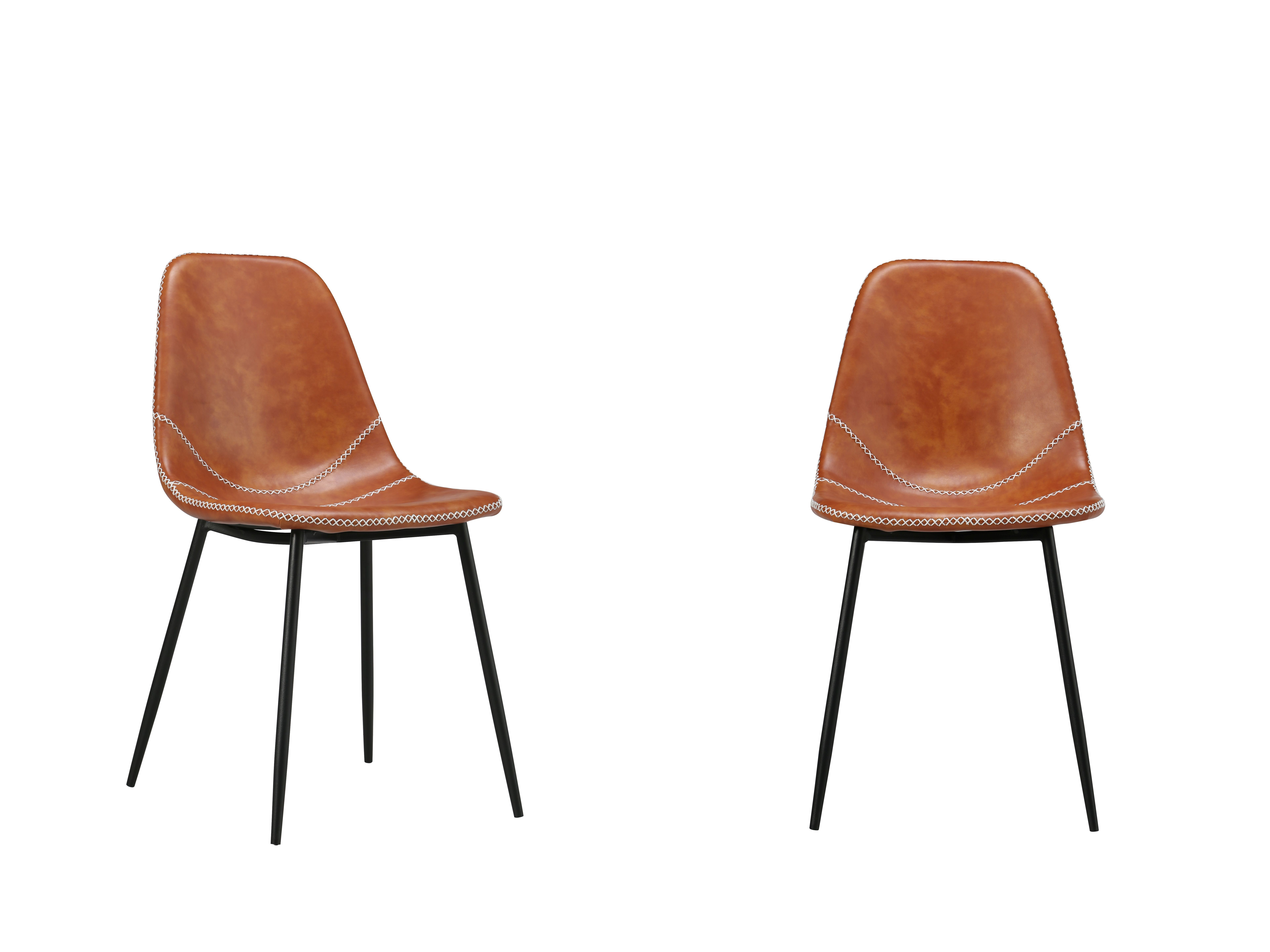 Free 2day shipping buy jose modern modern dining chair