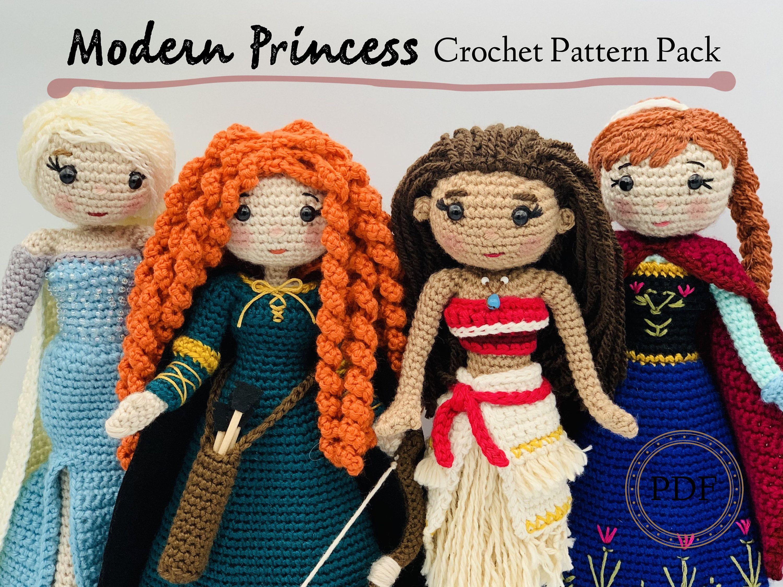Kartopu Crochet / Knit Amigurumi Yarn DK Pack 25 Colours x 50g balls   2250x3000