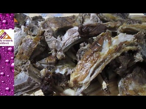 Photo of Lamb Rib Recipe – Easiest Cooking Technique – Practical Meal …