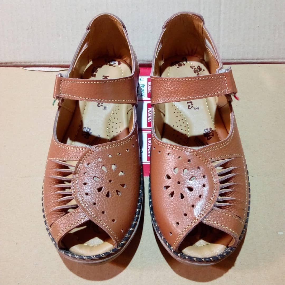Murah Sepatu Kets Fladeo Size 37 38 39 40 Sepatu Sports Wanita