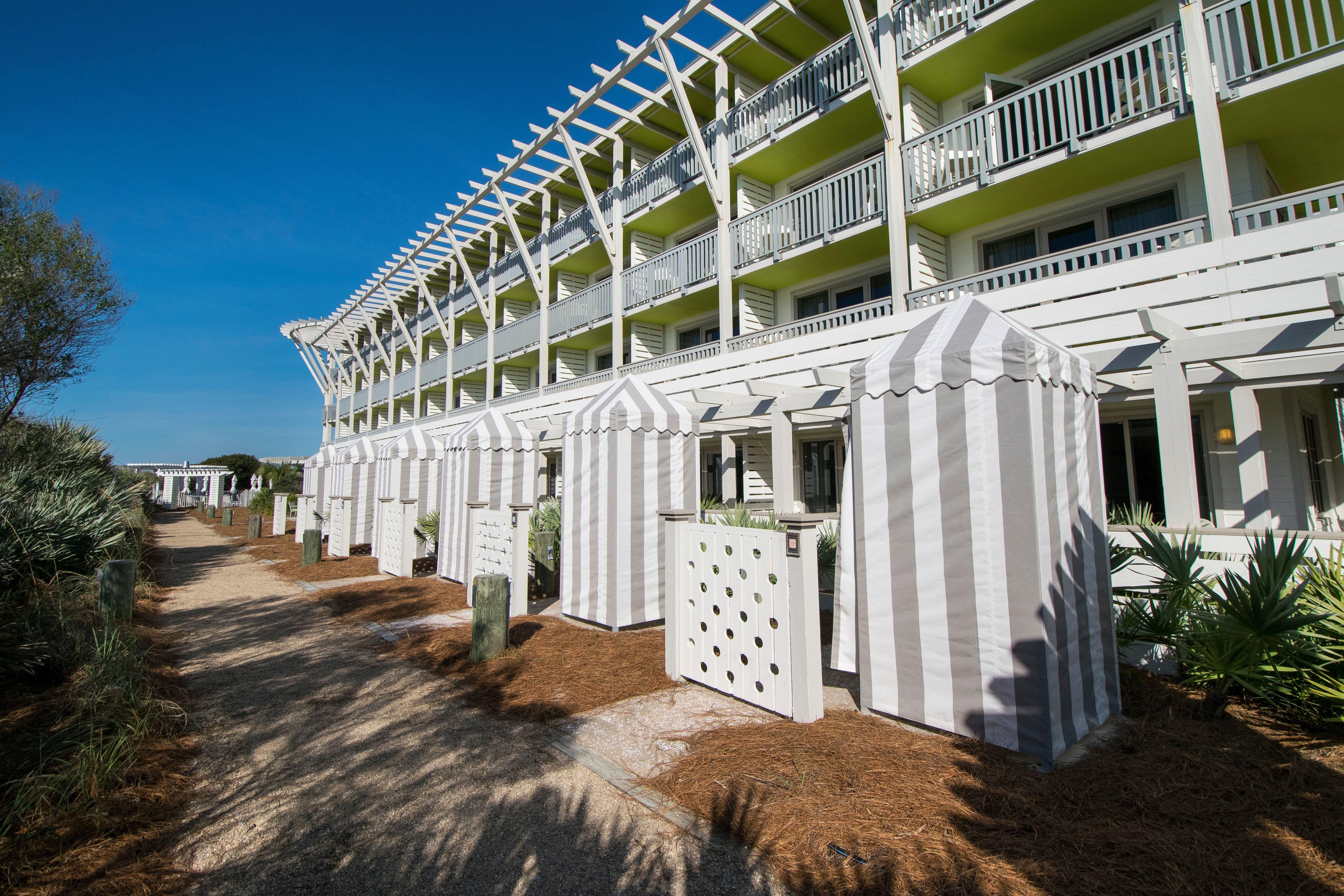 Watercolor Inn Watercolor Florida South Walton Resort 30a Watercolor Inn And Resort Santa Rosa Beach Fl Resort