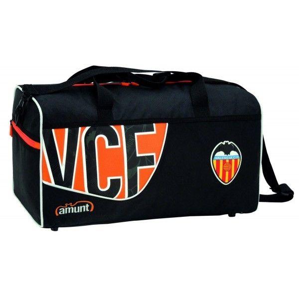Valencia C.F. Bolsa Deporte Bolsa Deporte Valencia C.F.