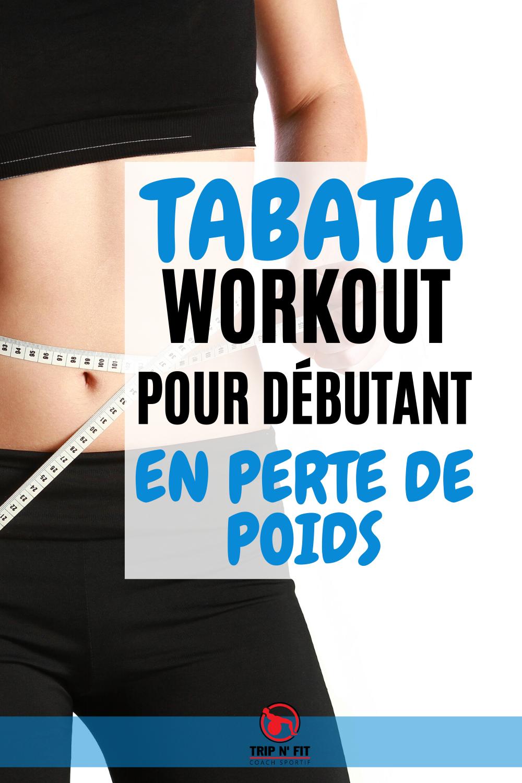 Ce #workout de 25min vous permettra de #perdre du #poids, de diminuer votre #masse #grasse, d'affine...