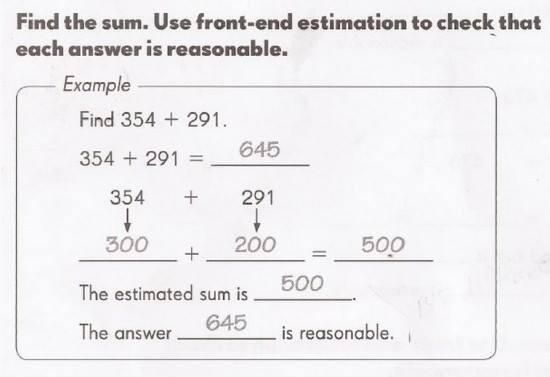 Math Help on 5homework - any help with math problems