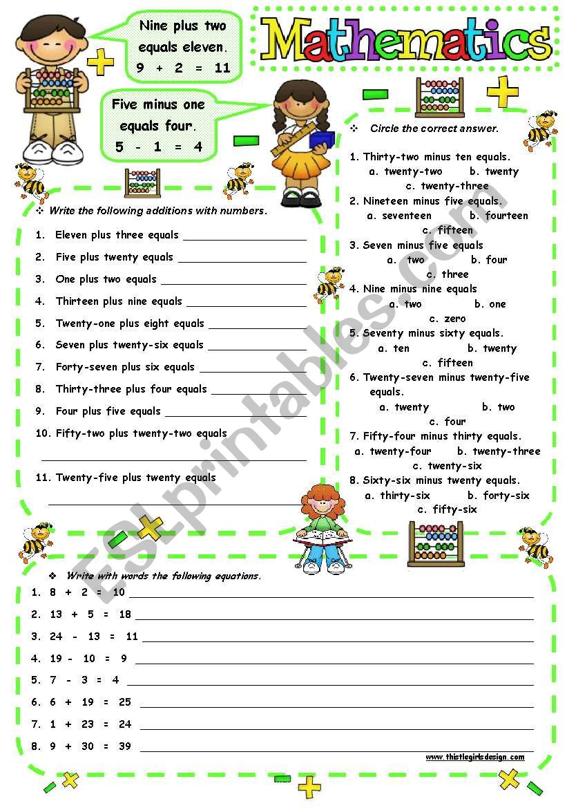 18+ Working nine to five worksheet answers For Free