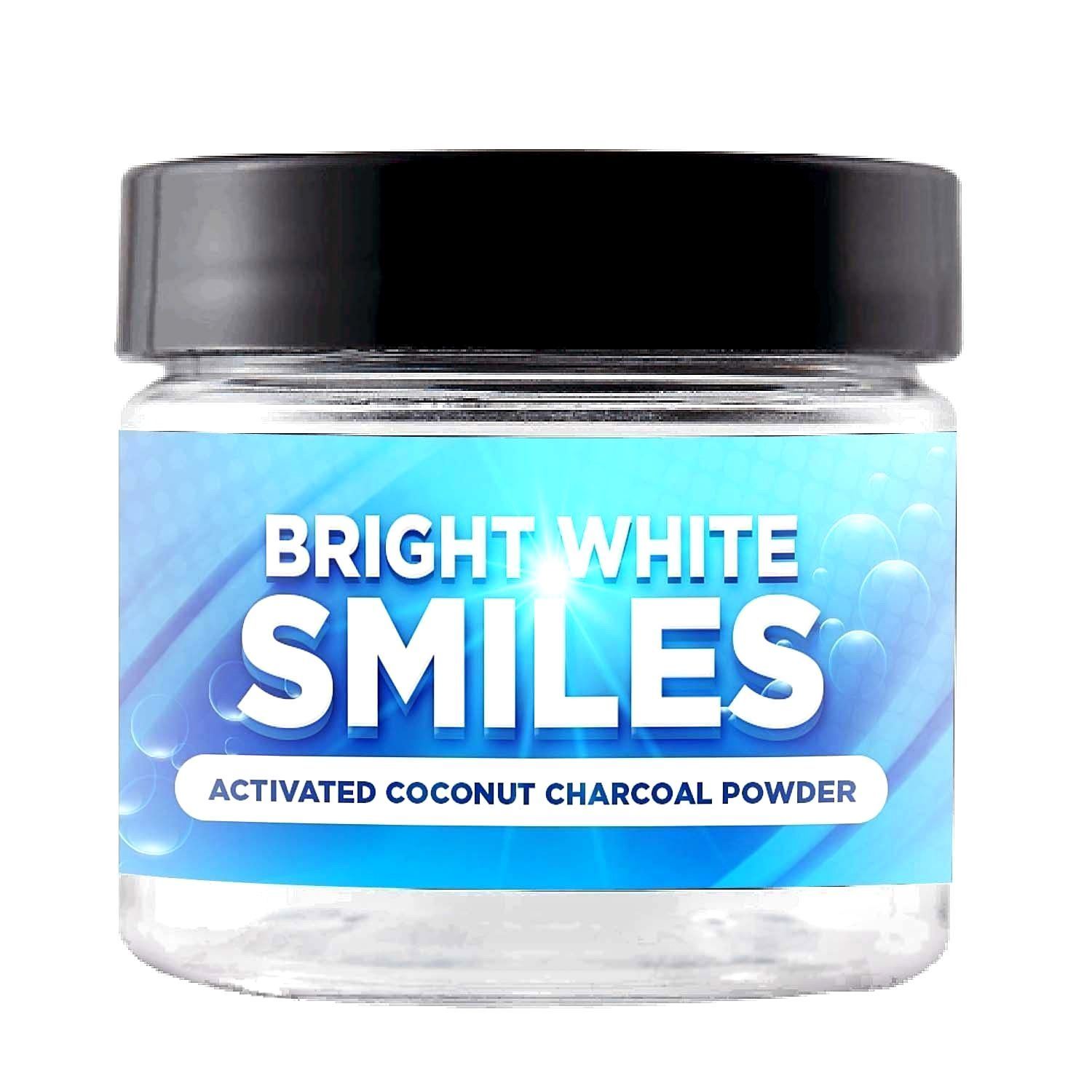best teeth whitening 2018 #bestteethwhitening white light teeth whitening unwanted effects #systems #at #how #safe #diy #to #did #clean #instant #bestteethwhitening