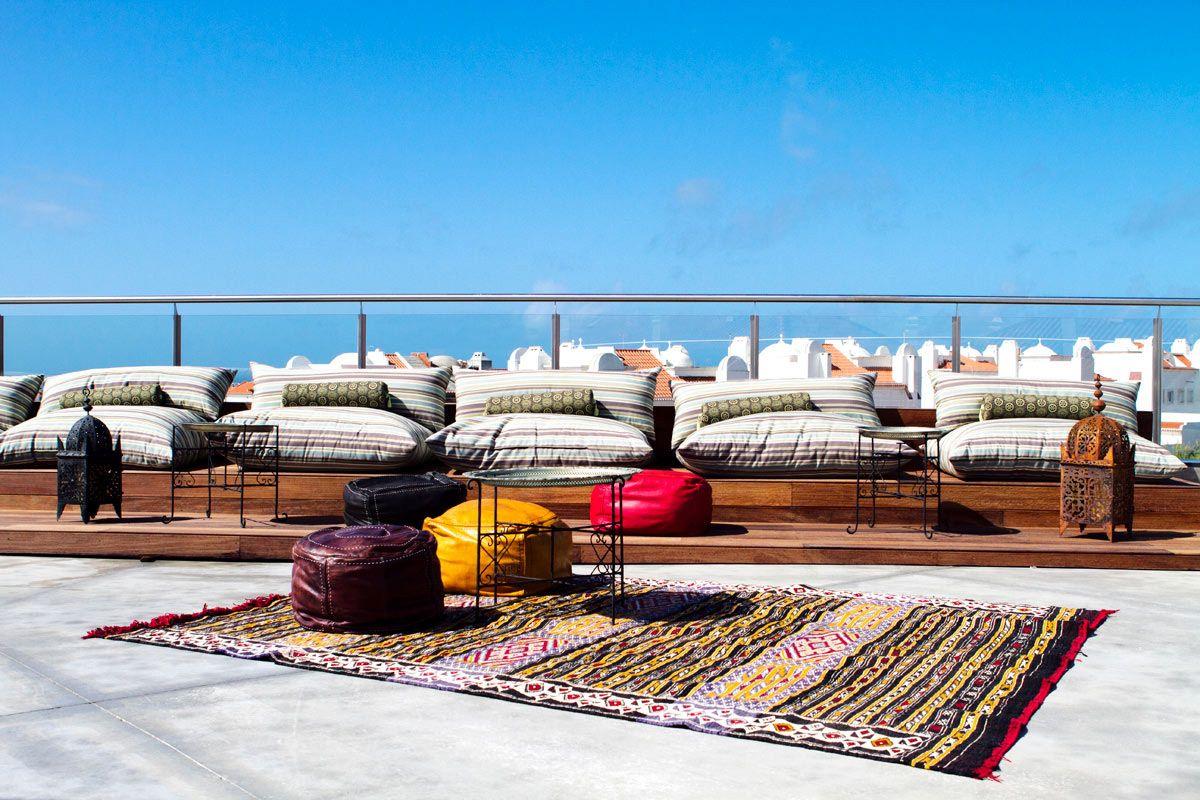 Surfers Lodge Peniche Family Friendly Hotels Peniche Hotels Portugal