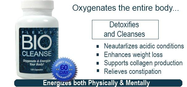 MY FAVORITE PRODUCT! No stimulants, not a laxative, all natural and amazing! ORDER YOURS TODAY! You won't regret it!