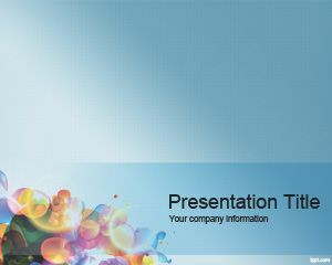 Product strategy powerpoint template is a free template slide product strategy powerpoint template is a free template slide design with colour shapes that you can toneelgroepblik