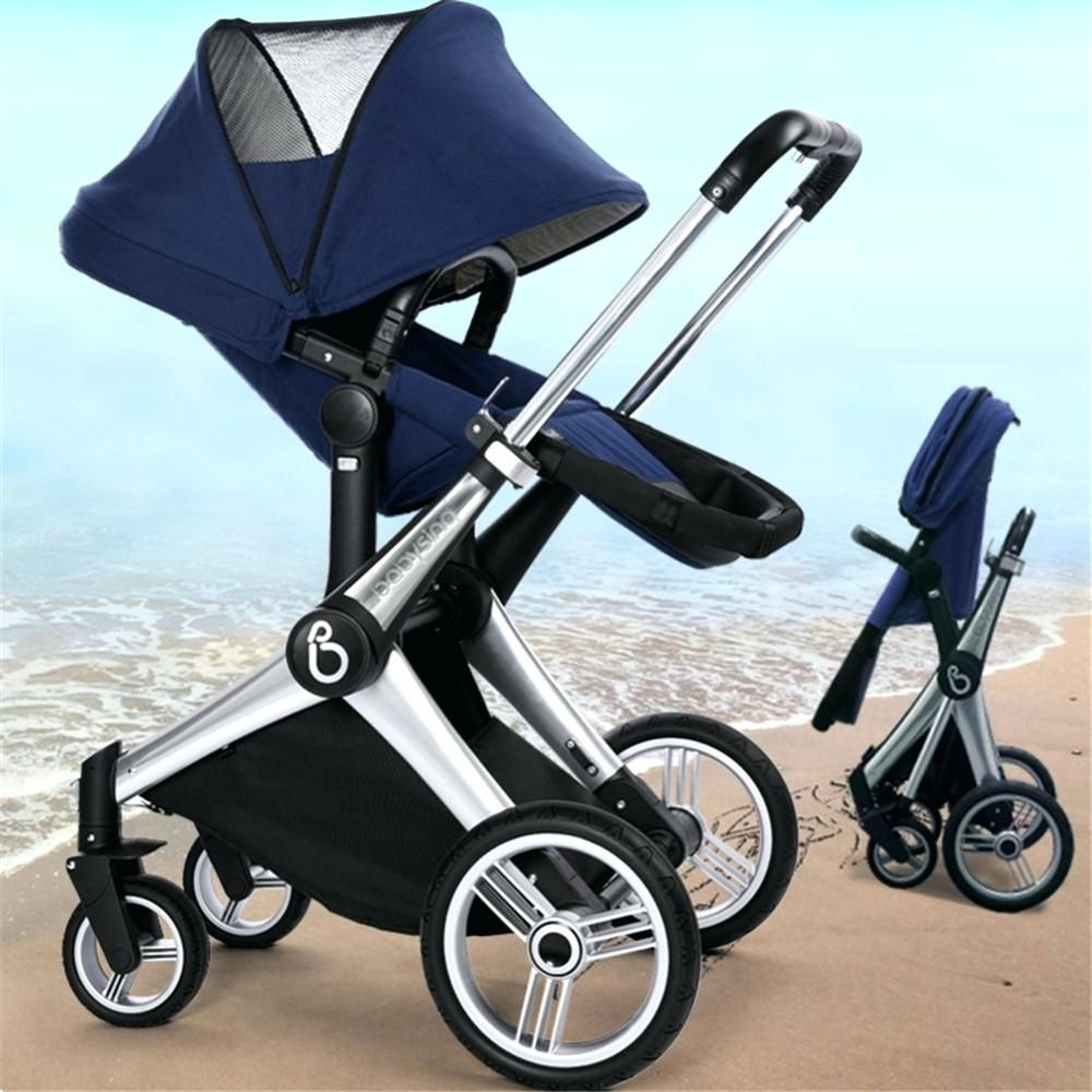 Doppel Kinderwagen Urban Jungle Burlington Kinderwagen Aliexpresscom Kaufen Babysing