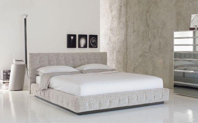 Neue Schlafzimmer Look Flou | Möbelideen, Schlafzimmer Entwurf