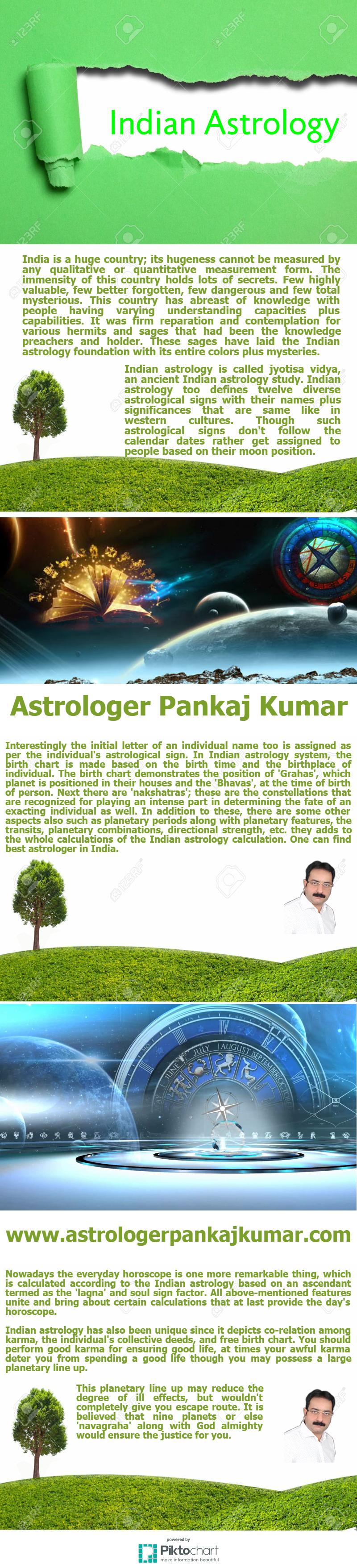What are the navagrahas dharmasandehalu in telugu what are the navagrahas dharmasandehalu in telugu dharmasandehalu i indian astrology pinterest telugu nvjuhfo Images