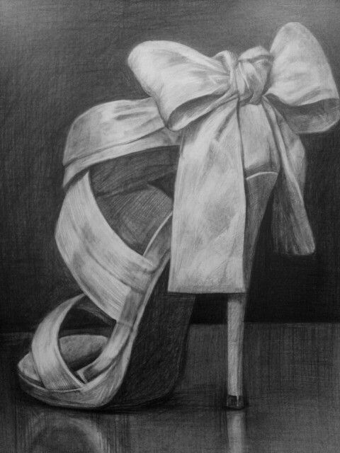 Image result for pencil drawing sketches inspiring of ...