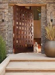 Puerta Front Door Design Door Design Modern Door