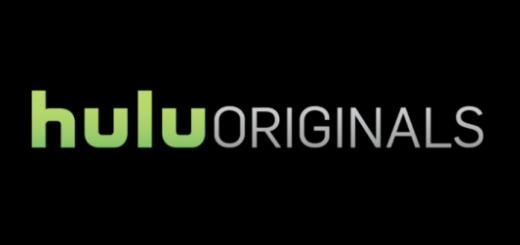 Hulu Originals The Best Of Hulu Hulu The Originals Streaming Tv