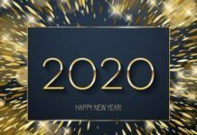 Happy New Year 2020 :Happy New Year 2020, New Year 2020, Happy New Year Wishes, 2020 New Year Wishes, New Year Quotes, Ne - Quotes Daily | Leading Quotes Magazine & database, we provide you with top quotes from around the world #2020quotes Happy New Year 2020 :Happy New Year 2020, New Year 2020, Happy New Year Wishes, 2020 New Year Wishes, New Year Quotes, Ne #2020quotes