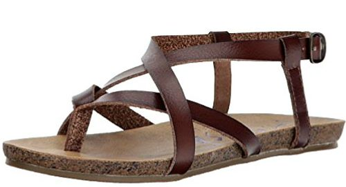 Birkenstock Sandals Master the Trend with these 10 Summer Styles! is part of Womens walking sandals, Walking sandals, Most comfortable sandals, Sandals outfit, Blowfish, Womens sandals - Birkenstock Sandals have recently been revamped from fashion don'ts to fashion do's  Find out our top travel fashion picks for summer and how to wear them!