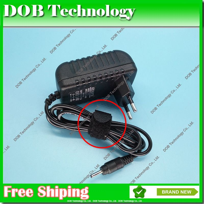 12V AC Adapter For Acer Iconia Tab A500 A100 A501 Power Supply Cord Wall Charger