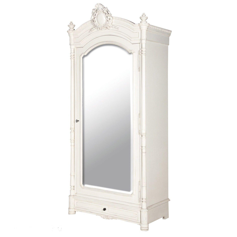 http://www.sweetpeaandwillow.com/beds-bedroom/armoires-wardrobes ...