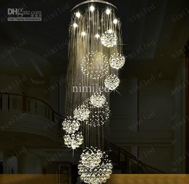 spiral staircase lighting. spiral staircase chandelier google search lighting