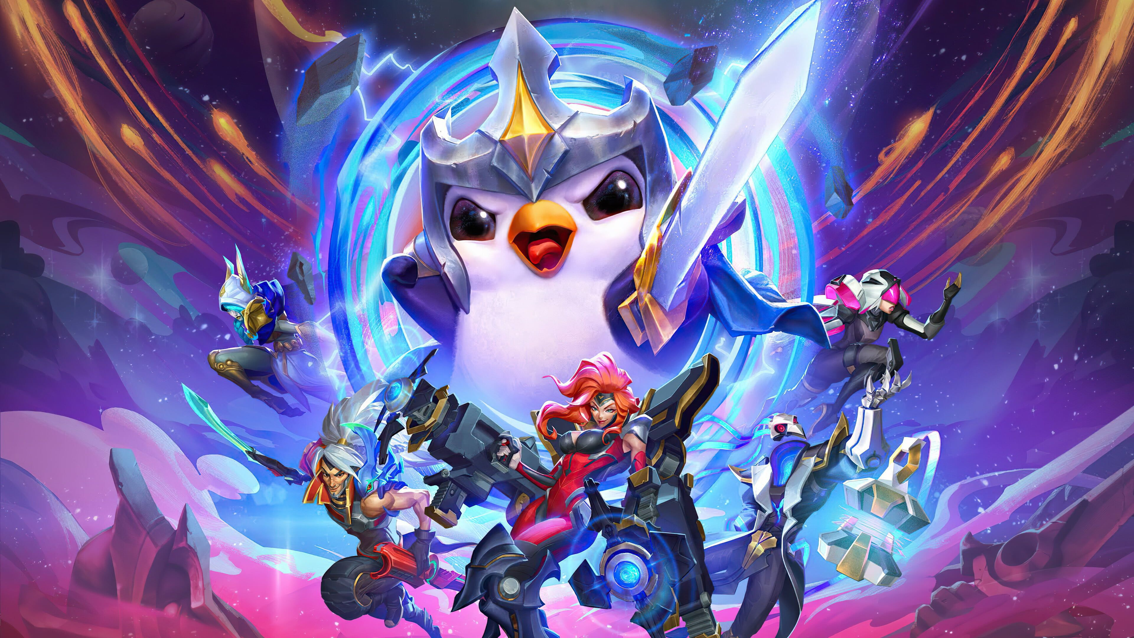 Summoner S Rift Teamfight Tactics Tft Yasuo League Of Legends Yasuo Miss Fortune League Of Legends Miss In 2020 League Of Legends Yasuo League Best Android Games