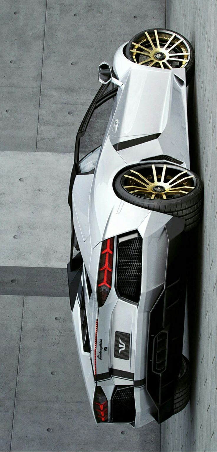 tag cost huracan for used cars of sale surrey in insurance lamborghini best