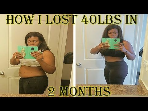 medical weight loss saginaw mi