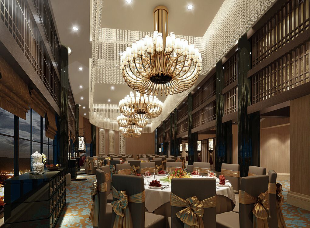 Hotel Banquet Hall Plan Google Search Hall Colour Hall Interior Design Hall Interior