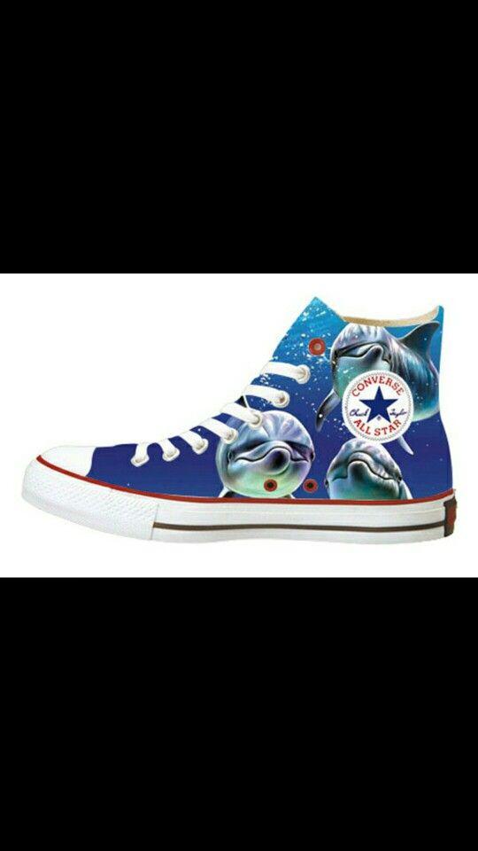 I piedistalli alle sneakers  Converse alte platform Converse platform Chuck  Taylor All Star nere con borc…  7b9a003b55f