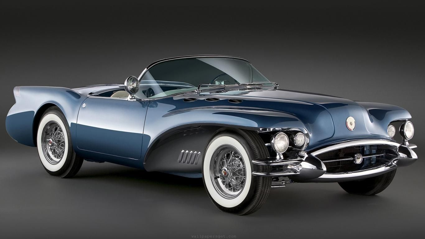 Cabriolet Classic Car Hd Wallpapers Backgrounds Wallpapers Get