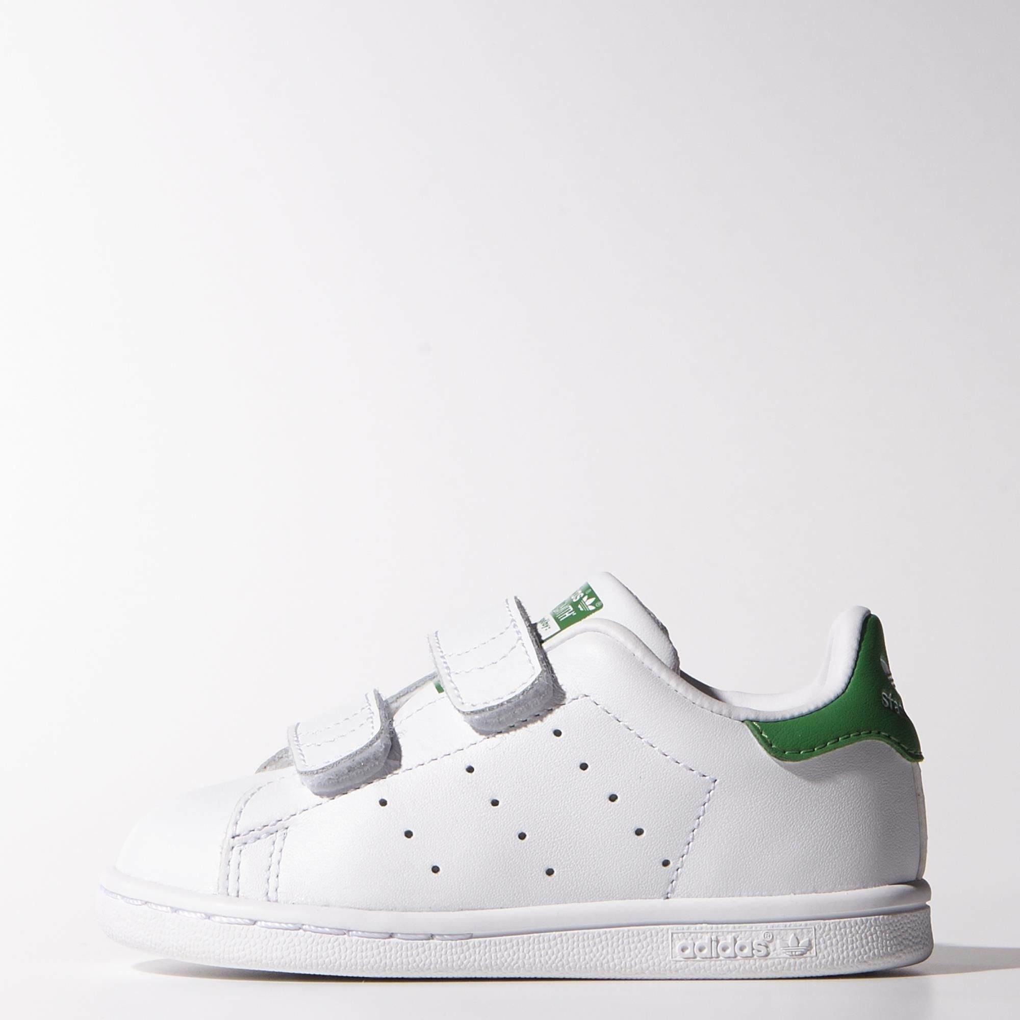 Stan Smith Baby Shoes