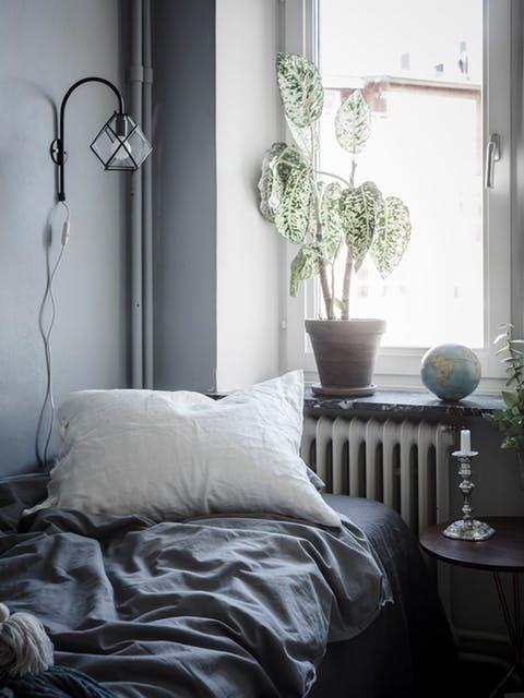 scandinavian bedroom inspiration modern bedroom design on unique contemporary bedroom design ideas for more inspiration id=70290