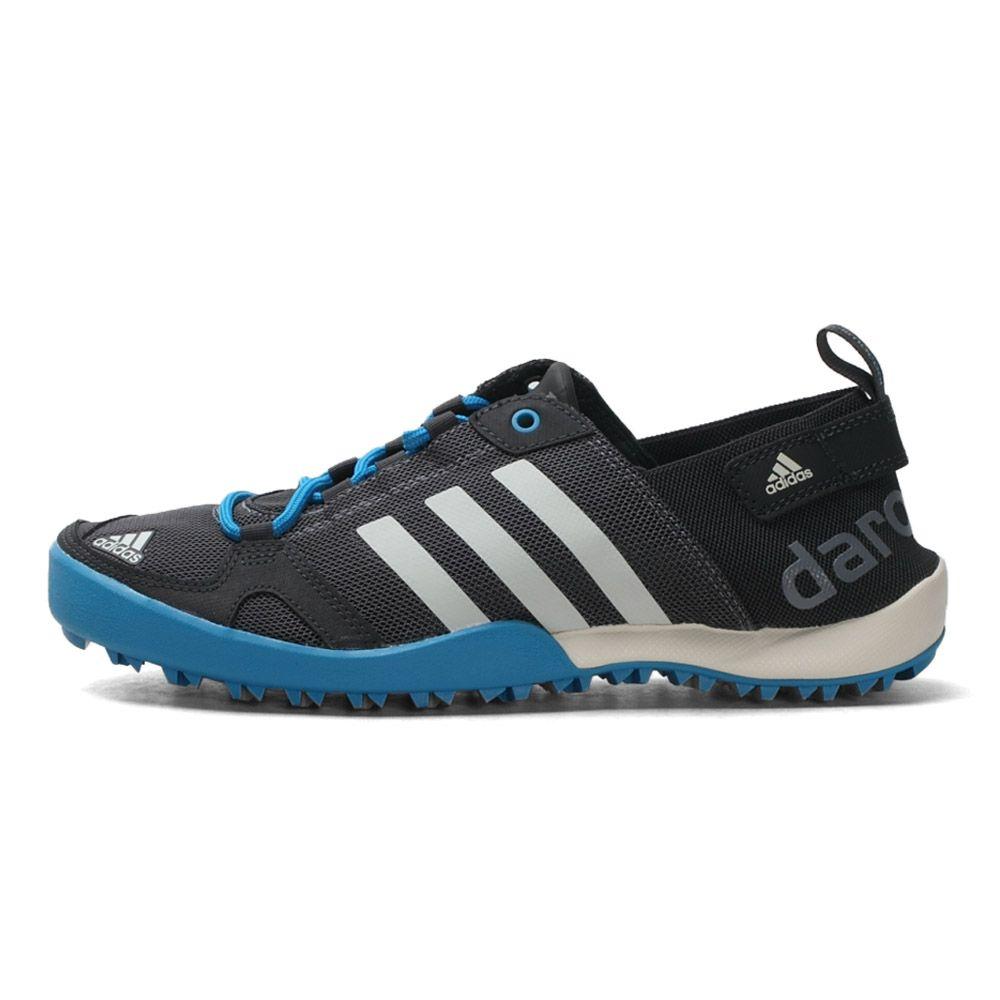 04918aa1470e15 100% original Adidas men s spring outdoor wading shoes walking shoes men  shoes adidas sneakers-inRunning Shoes from Sports Entertainment o.