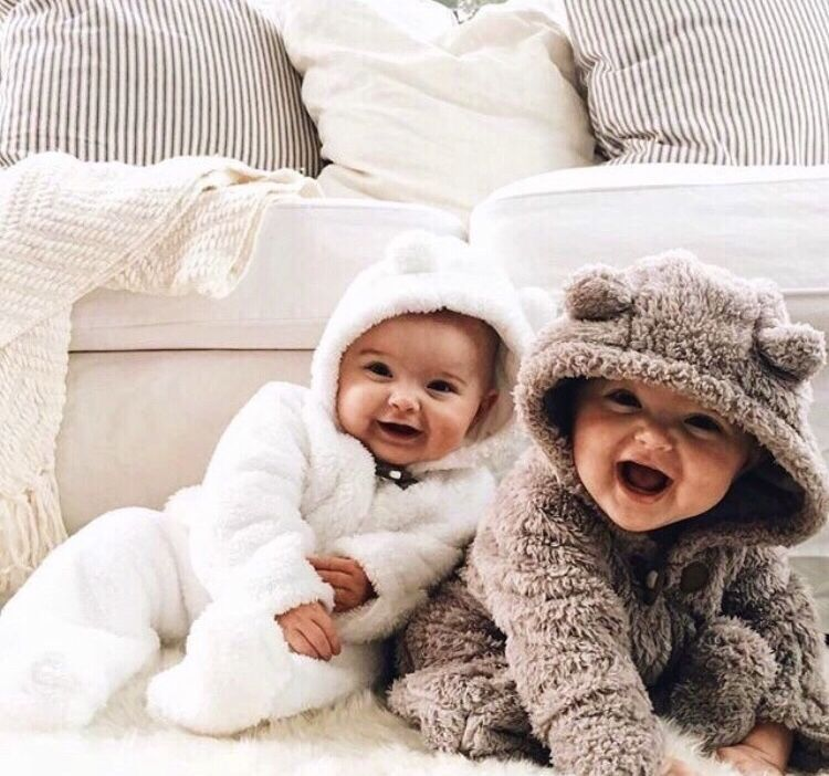 Littles Baby Tumblr Cute Baby Wallpaper Baby Pictures