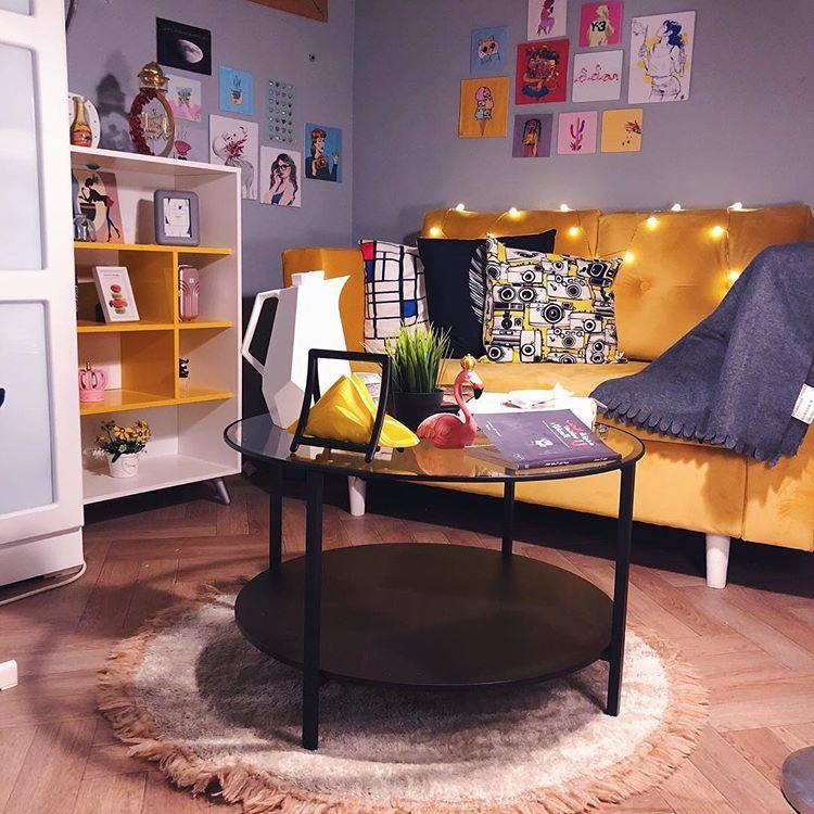دالريشان Dalrishan Instagram Photos And Videos Coffee Table Home Decor Decor