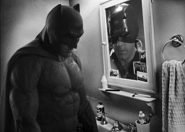Sad Batman Memes