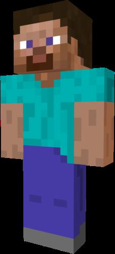Pictures Of Minecraft Steve Minecraftstevecakespictures Minecraftstevepictures Minecraftstevepicture Desenhos Kawaii Skins Para Minecraft Skin De Minecraft