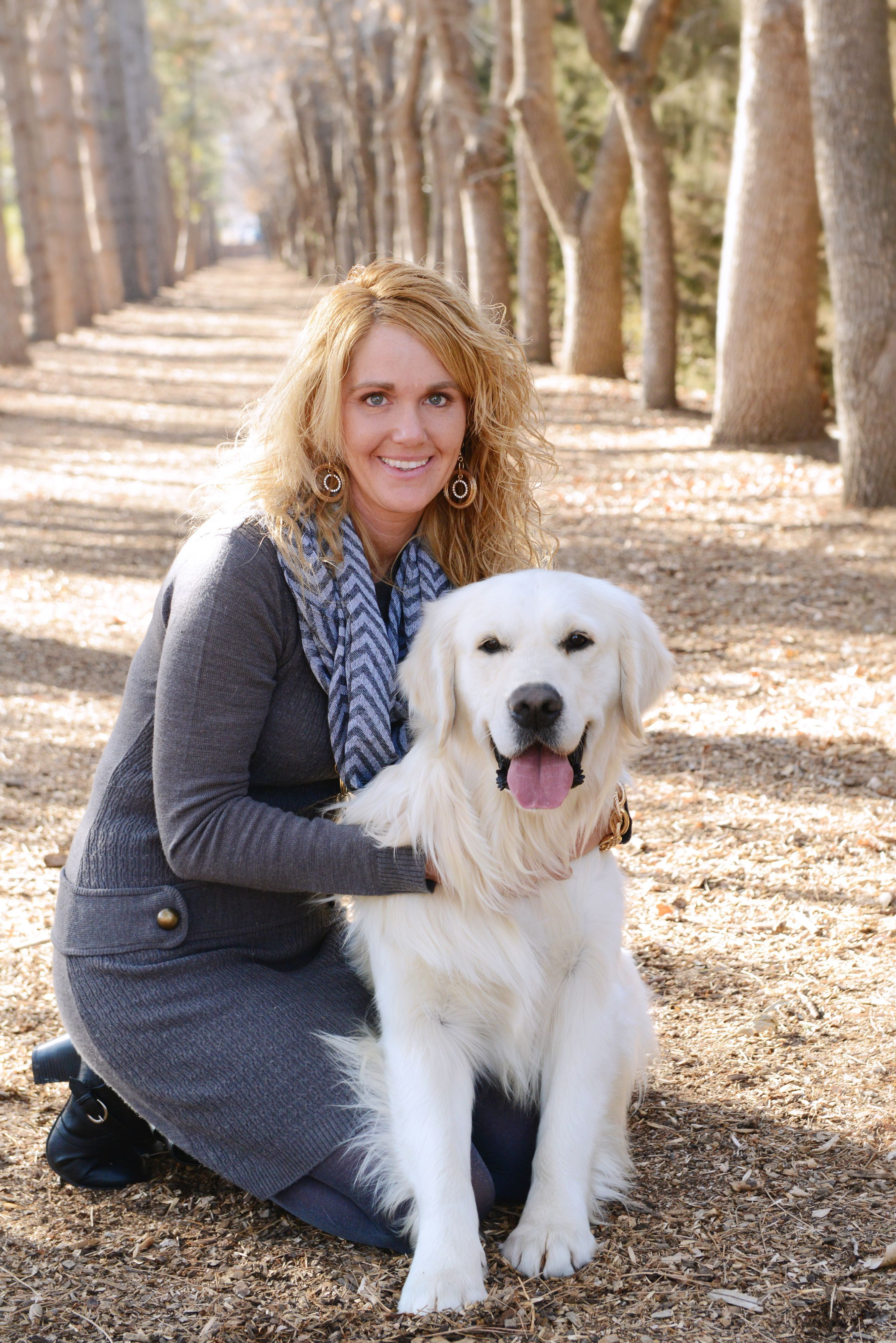 Melissa Wren And Gg Odins Legacy English Cream Golden Retriever Golden Retriever Retriever Puppies