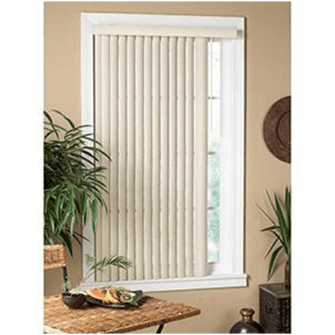 14 Different Types Of Blinds For 2020 Extensive Buying Guide In 2020 Vertical Blinds Diy Beaded Door Curtains Blinds For Windows
