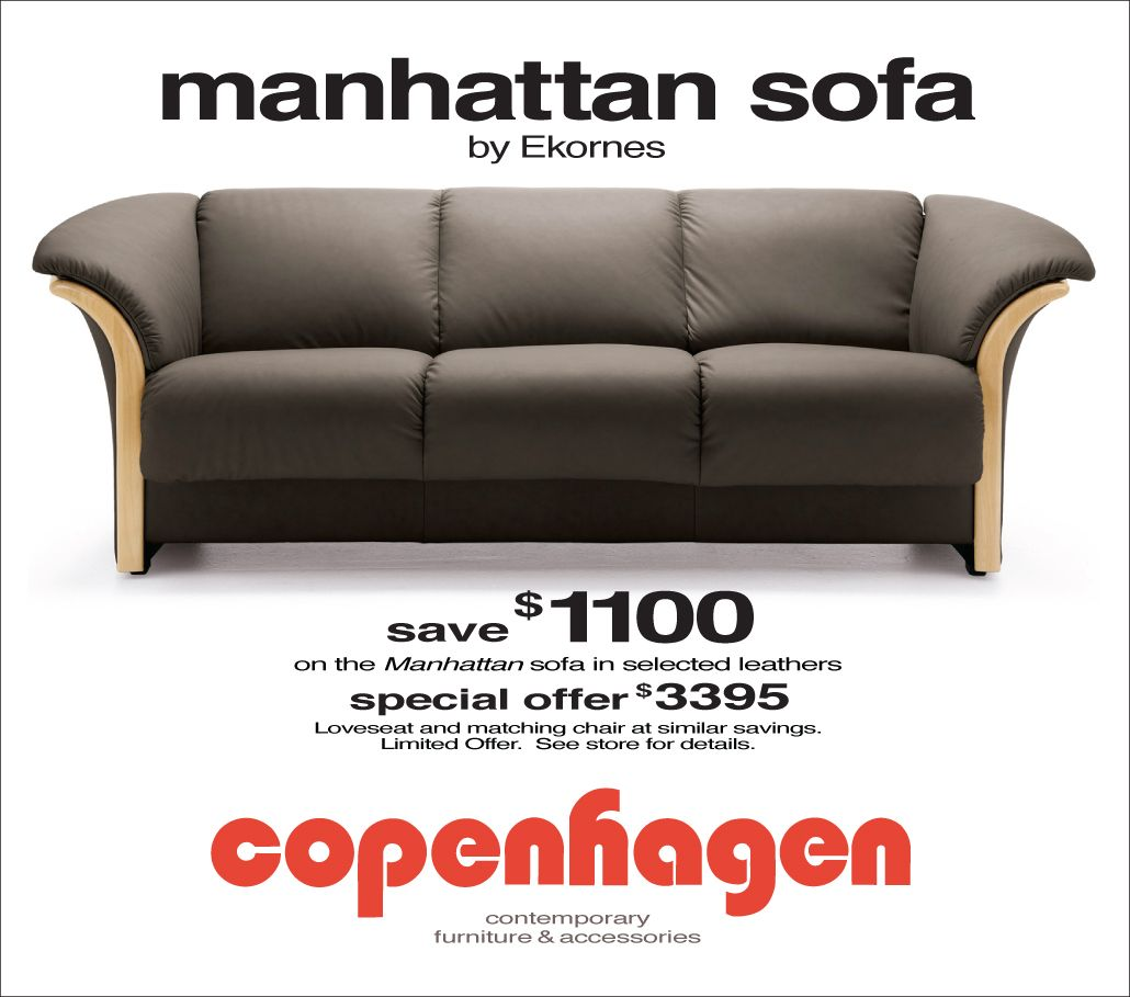 Leather Sofa Sets In San Antonio Tx  Contemporary Furniture Entrancing Dining Room Chairs San Antonio Decorating Design