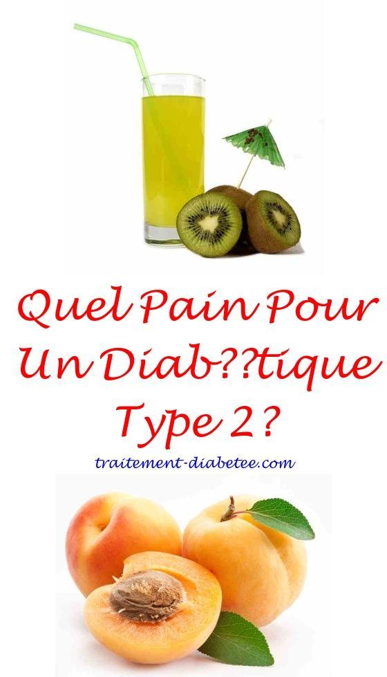 assurance pret immobilier diabete type 1