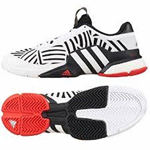 adidas y3 barricata impulso x mens scarpa da tennis scoperto  http