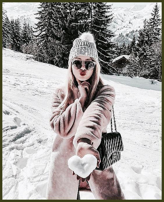 So kleiden Sie Ihre Liebsten für kaltes Wetter Wenn Sie dieses Jahr ein Winterabenteuer unter…