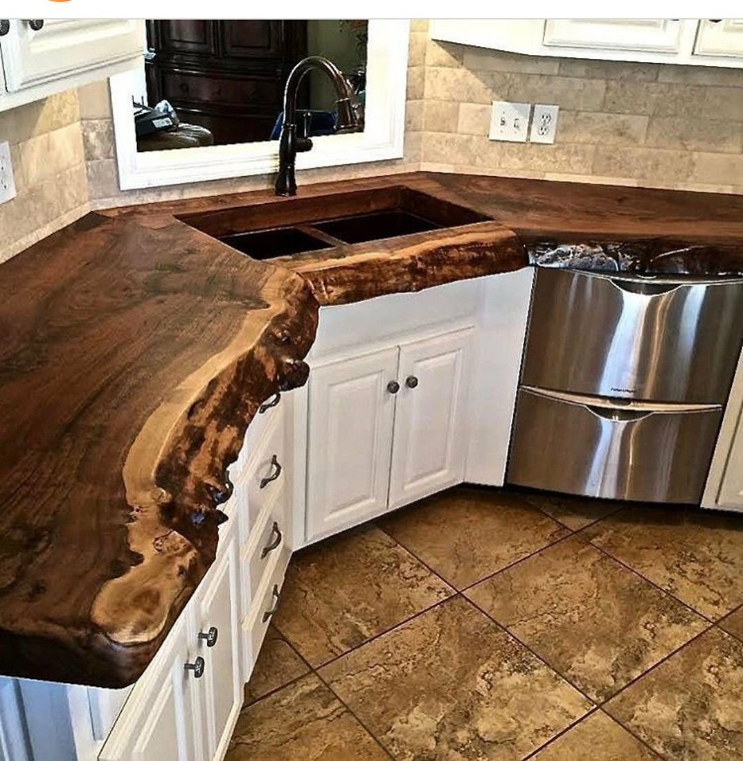 butcher bath and custom maclaren natural countertops countertop wood walnut wayne kitchen block pa