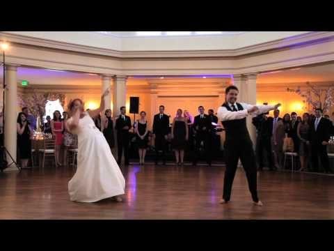 U Tube Wedding Dances.Surprise Punjabi Bhangra Wedding Dance Youtube Wedding Dances