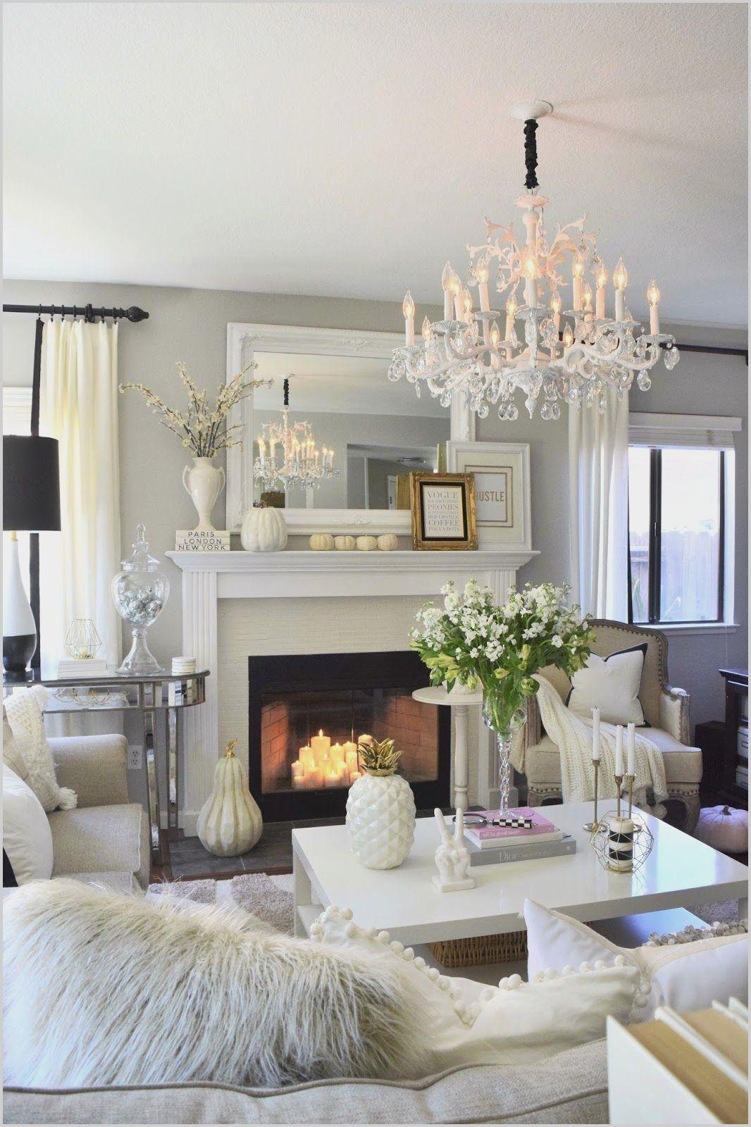 Disney Decorated Living Room Ruang Keluarga Mewah Ide Dekorasi Rumah Desain Interior Ruang Tamu
